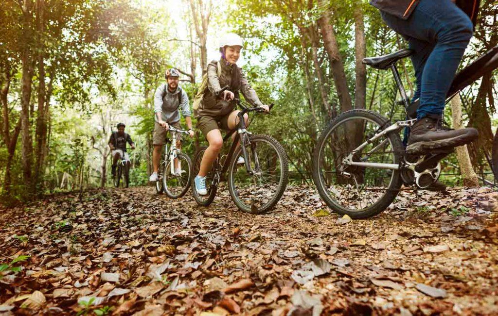 ruta-bici-casa-rural-teruel