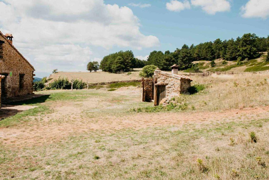 leñero-casa-rural