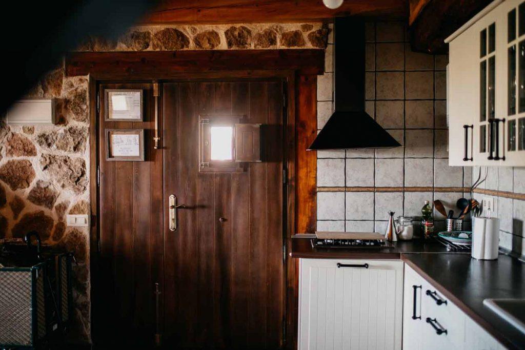 puerta-casa-rural