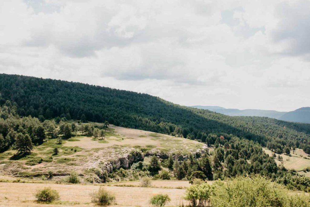 vistas-casa-rural